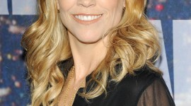 Sheryl Crow Wallpaper For IPhone Download