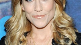 Sheryl Crow Wallpaper For IPhone Free