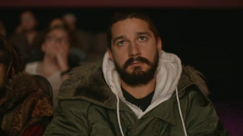 Shia LaBeouf wallpapers high quality