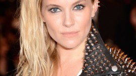 Sienna Miller Best Wallpaper
