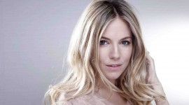 Sienna Miller Wallpaper 1080p