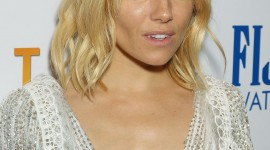 Sienna Miller Wallpaper Download Free