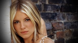 Sienna Miller Wallpaper For Desktop