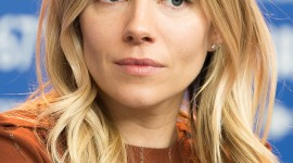 Sienna Miller Wallpaper For IPhone 6 Download