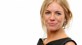 Sienna Miller Wallpaper For PC