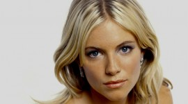 Sienna Miller Wallpaper Full HD