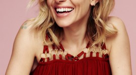 Sienna Miller Wallpaper Gallery