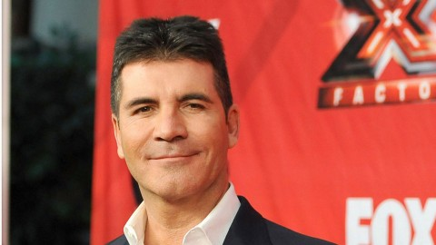 Simon Cowell wallpapers high quality