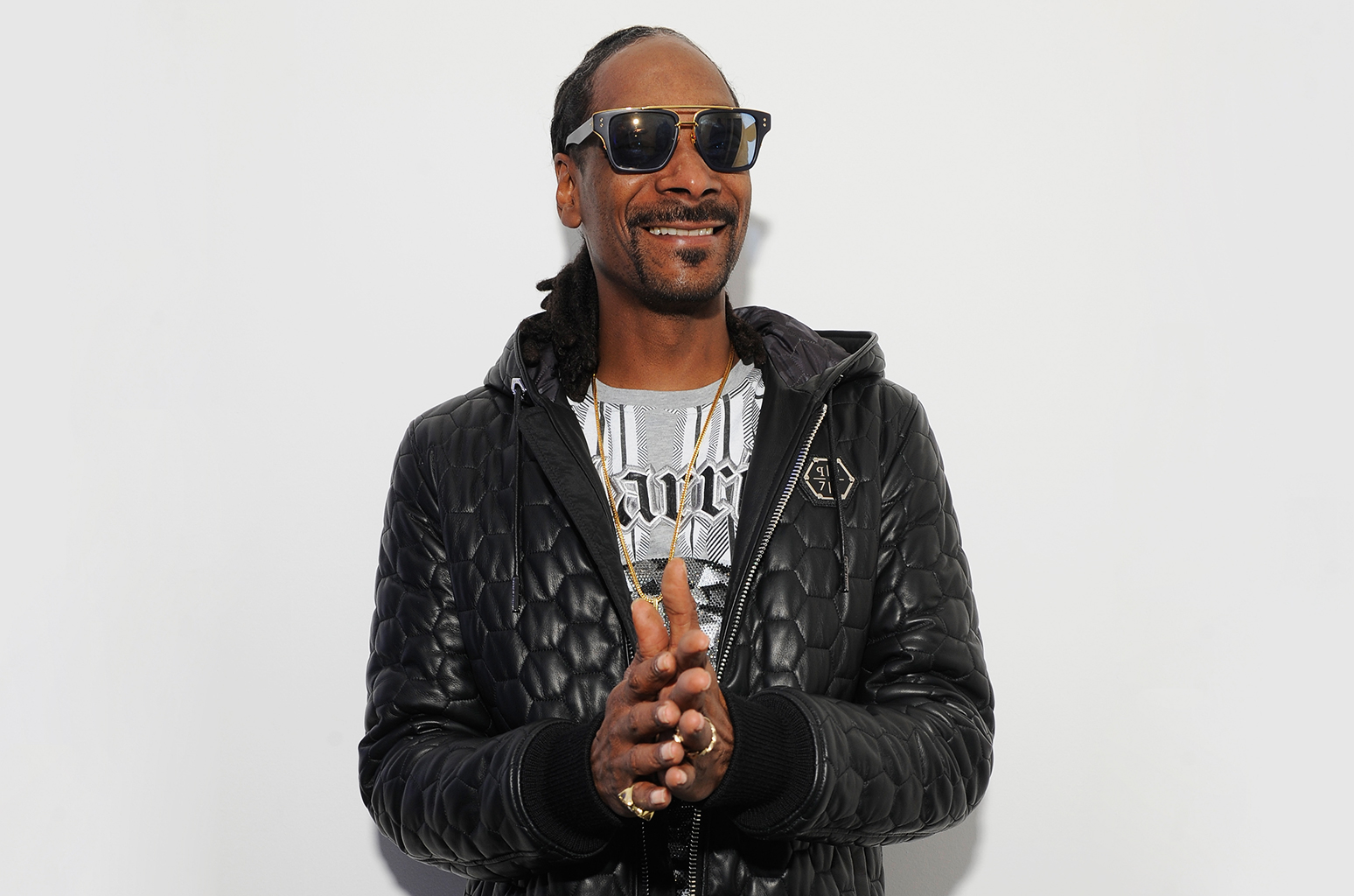 Snoop Dogg Wallpapers High Quality | Download Free