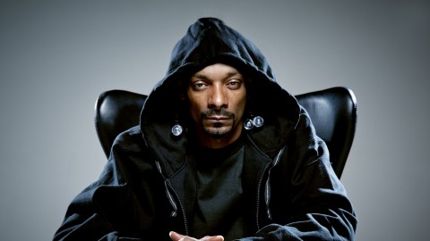 Snoop Dogg wallpapers high quality