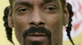 Snoop Dogg Wallpapers High Quality Download Free