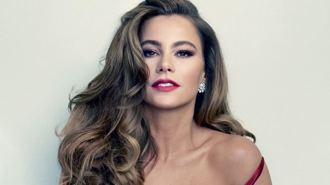 Sofia Vergara wallpapers high quality