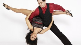 Solo Latin Dance Wallpaper Gallery