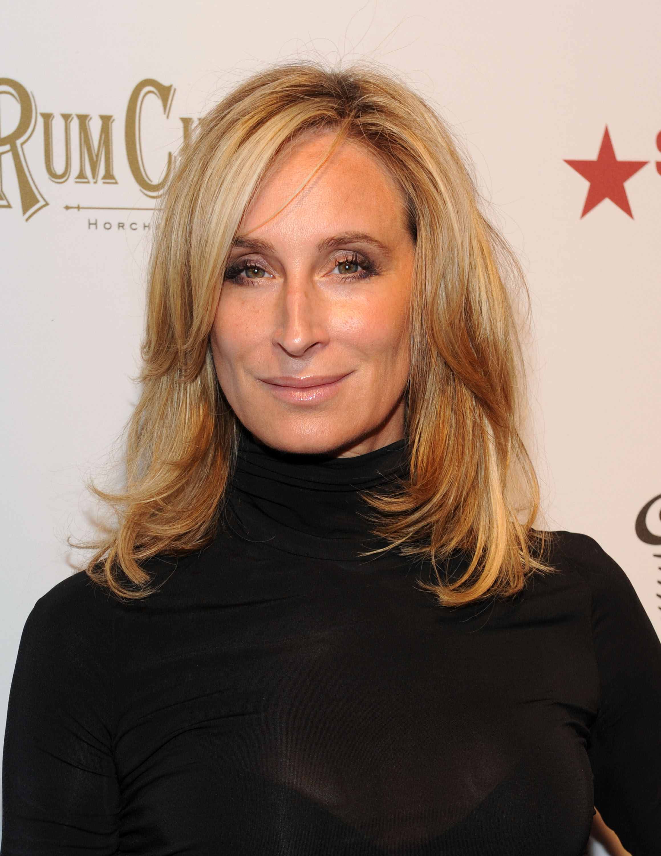 Celebrites Sonja Morgan nudes (84 photo), Sexy, Sideboobs, Boobs, braless 2019