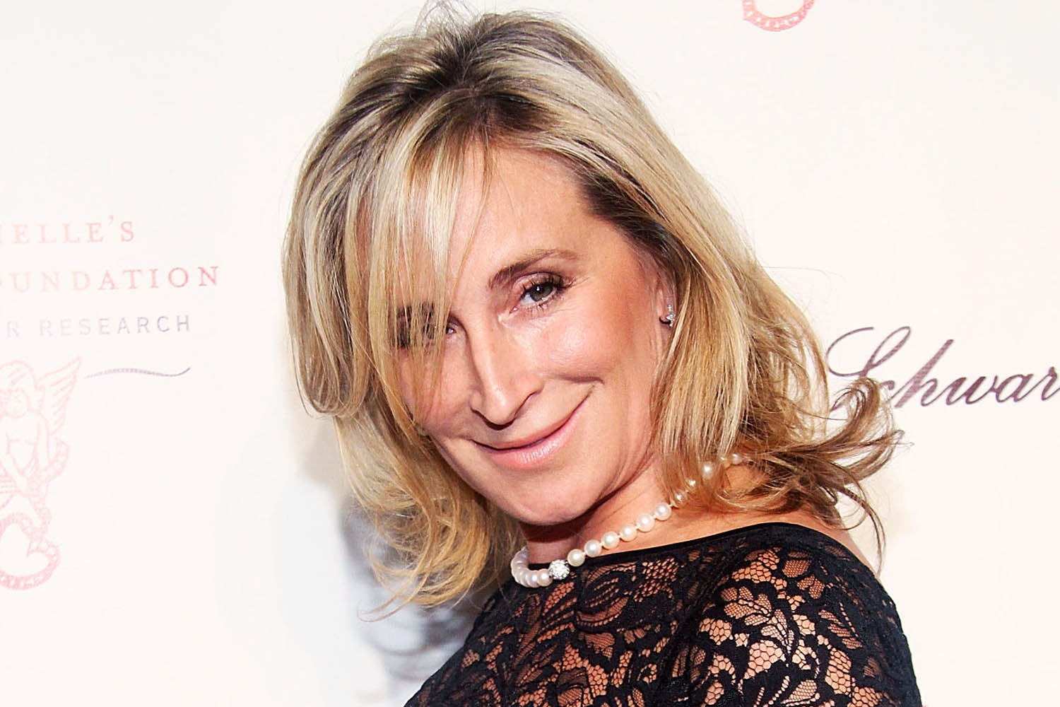 Celebrites Sonja Morgan naked (38 photo), Tits, Cleavage, Twitter, swimsuit 2019