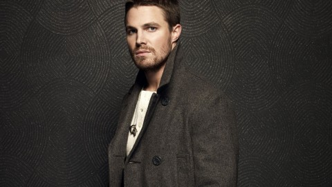 Stephen Amell wallpapers high quality