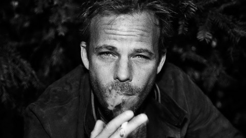 Stephen Dorff wallpapers high quality