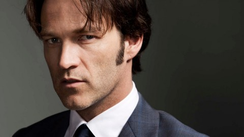 Stephen Moyer wallpapers high quality