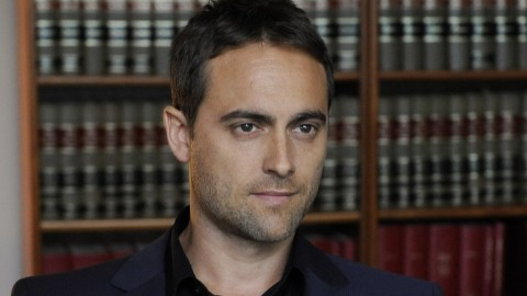 Stuart Townsend wallpapers high quality