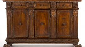 Vintage Furniture Photo Free#2