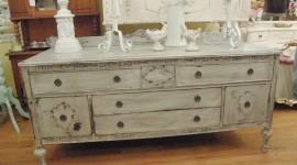 Vintage Furniture Photo#1