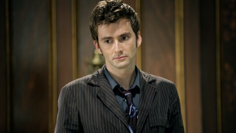 David Tennant wallpapers high quality