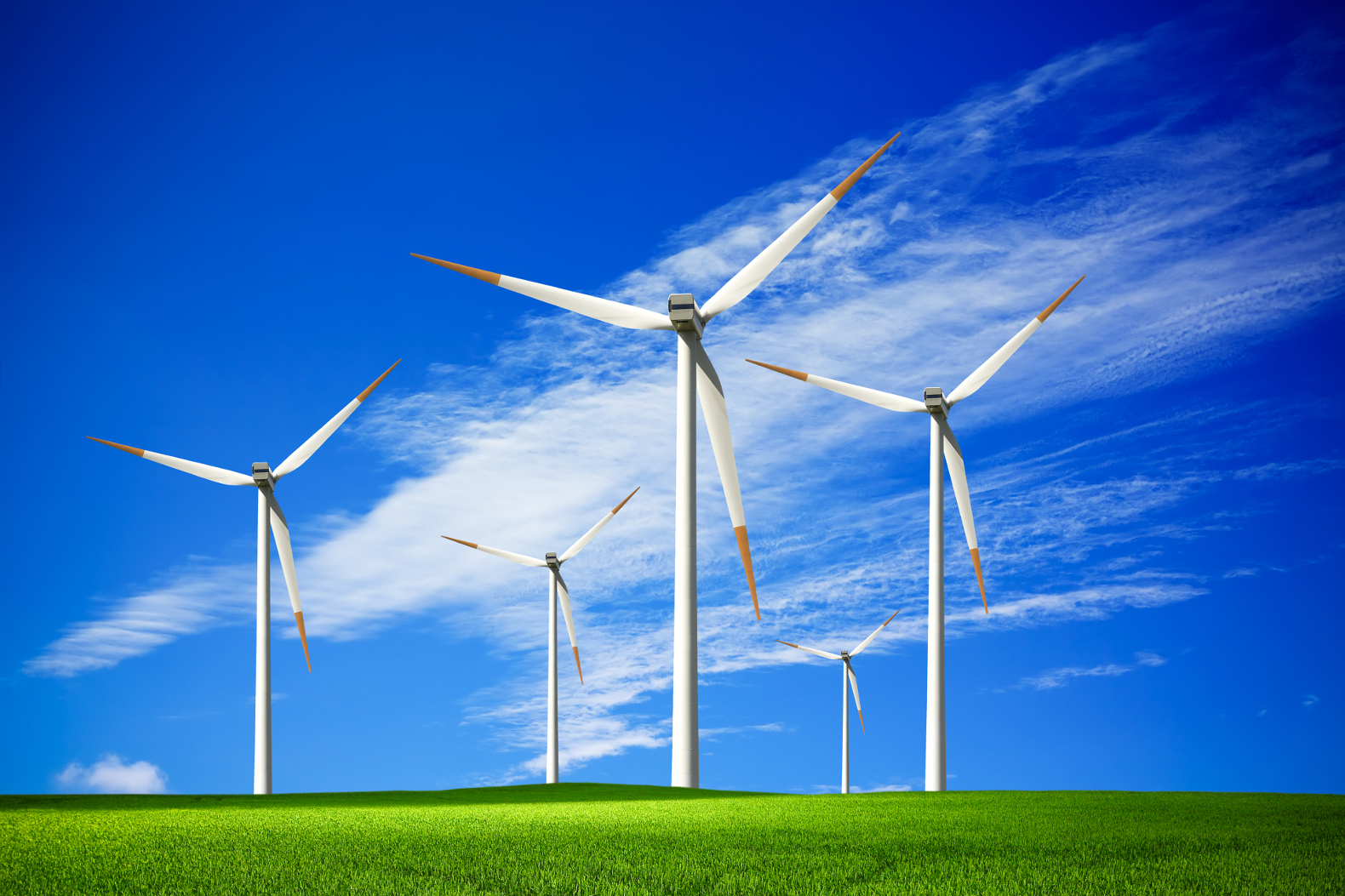 win with wind energy essay