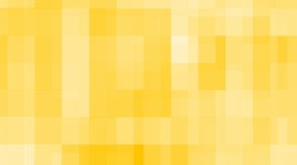 Yellow Squares Best Wallpaper