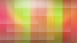 Yellow Squares Wallpaper 1080p