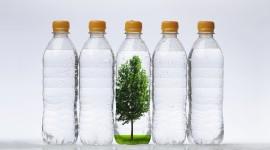 Plastics Wallpaper Download Free