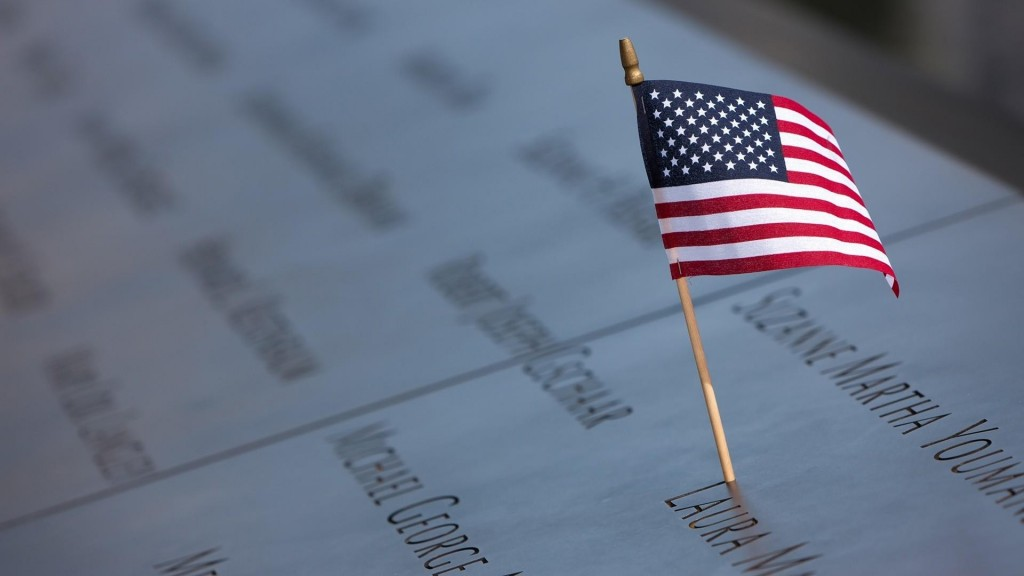 4K American Flag wallpapers HD