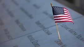 4K American Flag Wallpaper 1080p