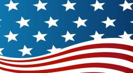 4K American Flag Wallpaper Gallery