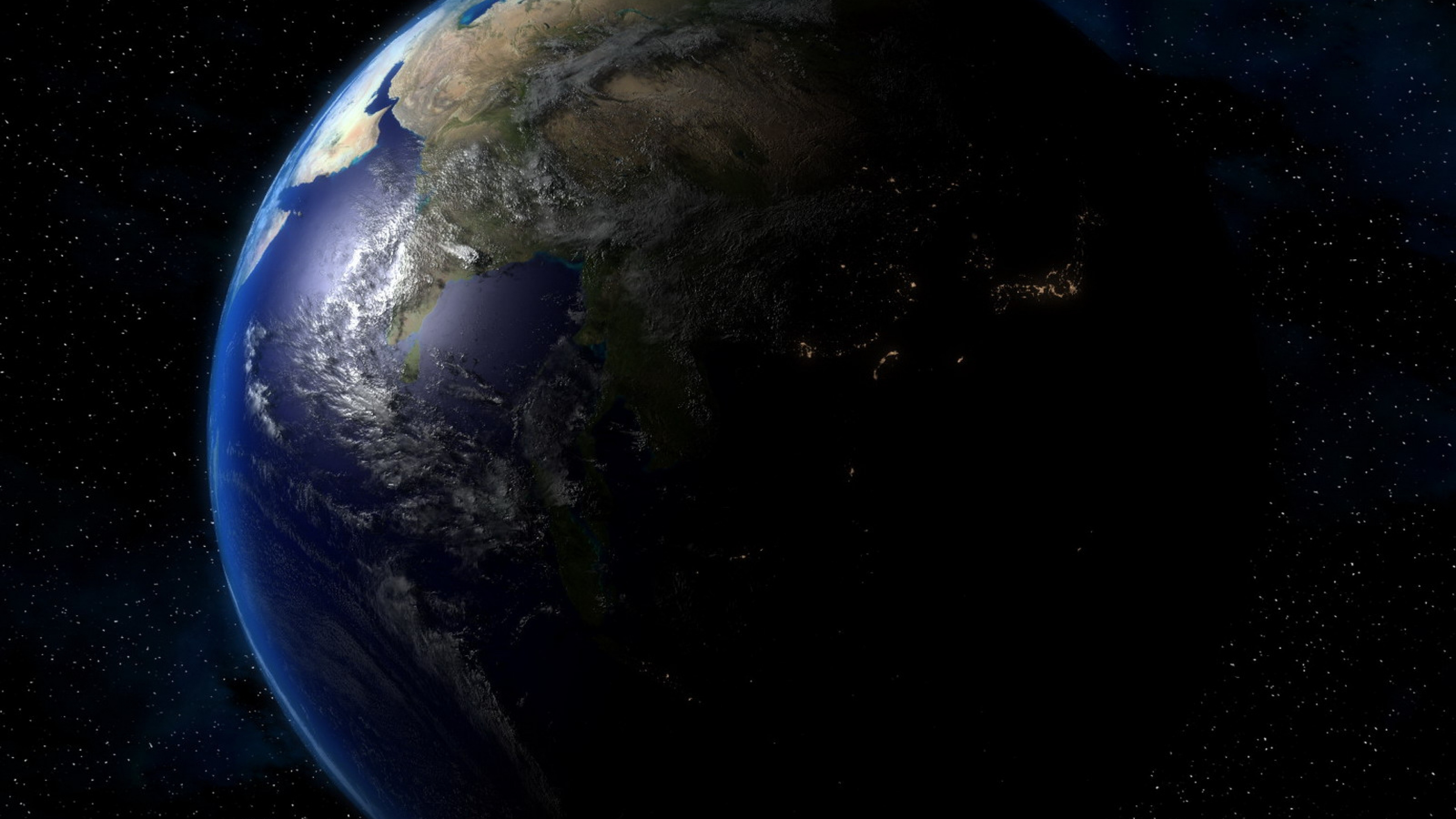 4k planet earth wallpapers high quality download free - 4k live wallpaper for pc ...