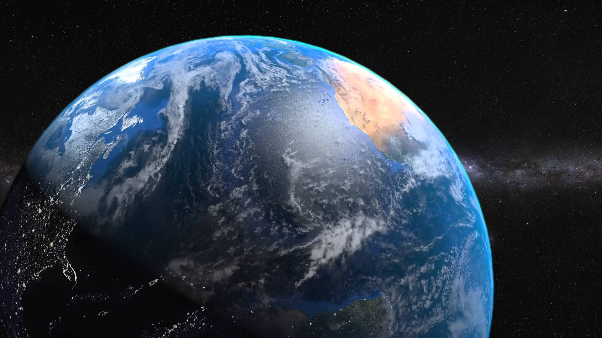 4K Planet Earth Wallpapers High Quality   Download Free