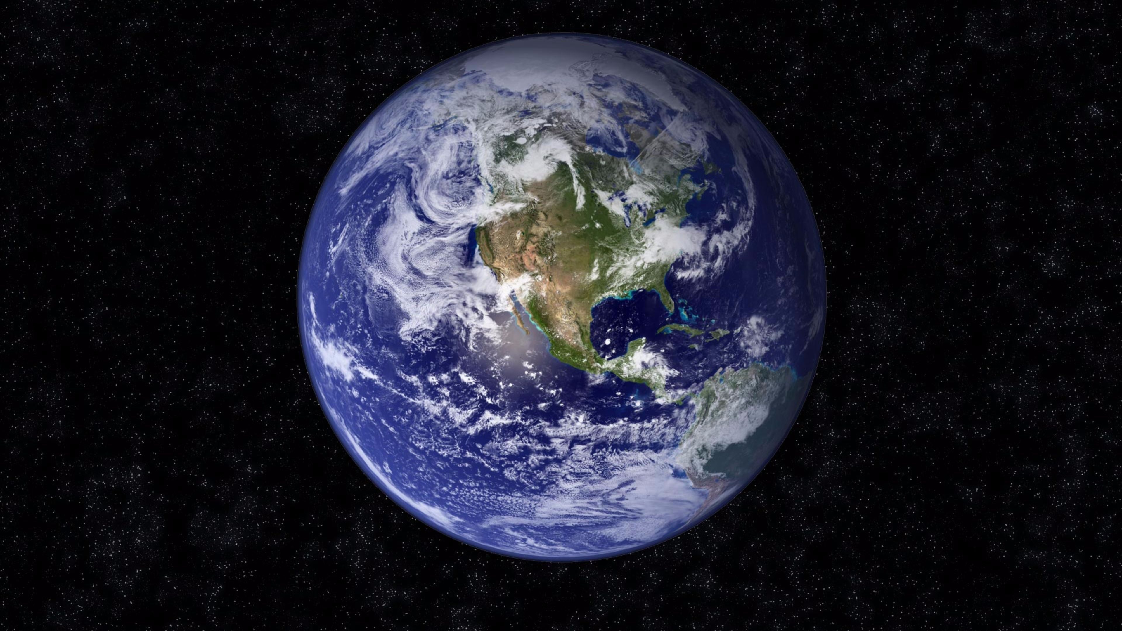 Earth Wallpaper Full Hd: 4K Planet Earth Wallpapers High Quality