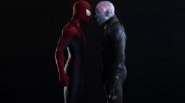 4K Spiderman Desktop Wallpaper For PC