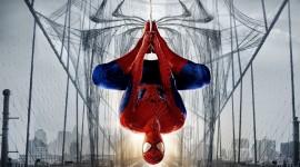 4K Spiderman Wallpaper 1080p