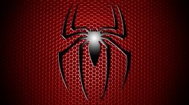 4K Spiderman Wallpaper Background