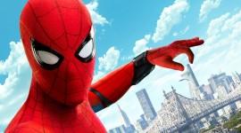 4K Spiderman Wallpaper Download Free