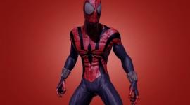 4K Spiderman Wallpaper For Desktop