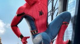 4K Spiderman Wallpaper For Mobile