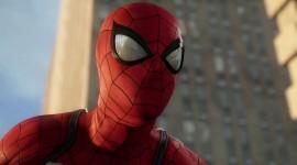 4K Spiderman Wallpaper Free