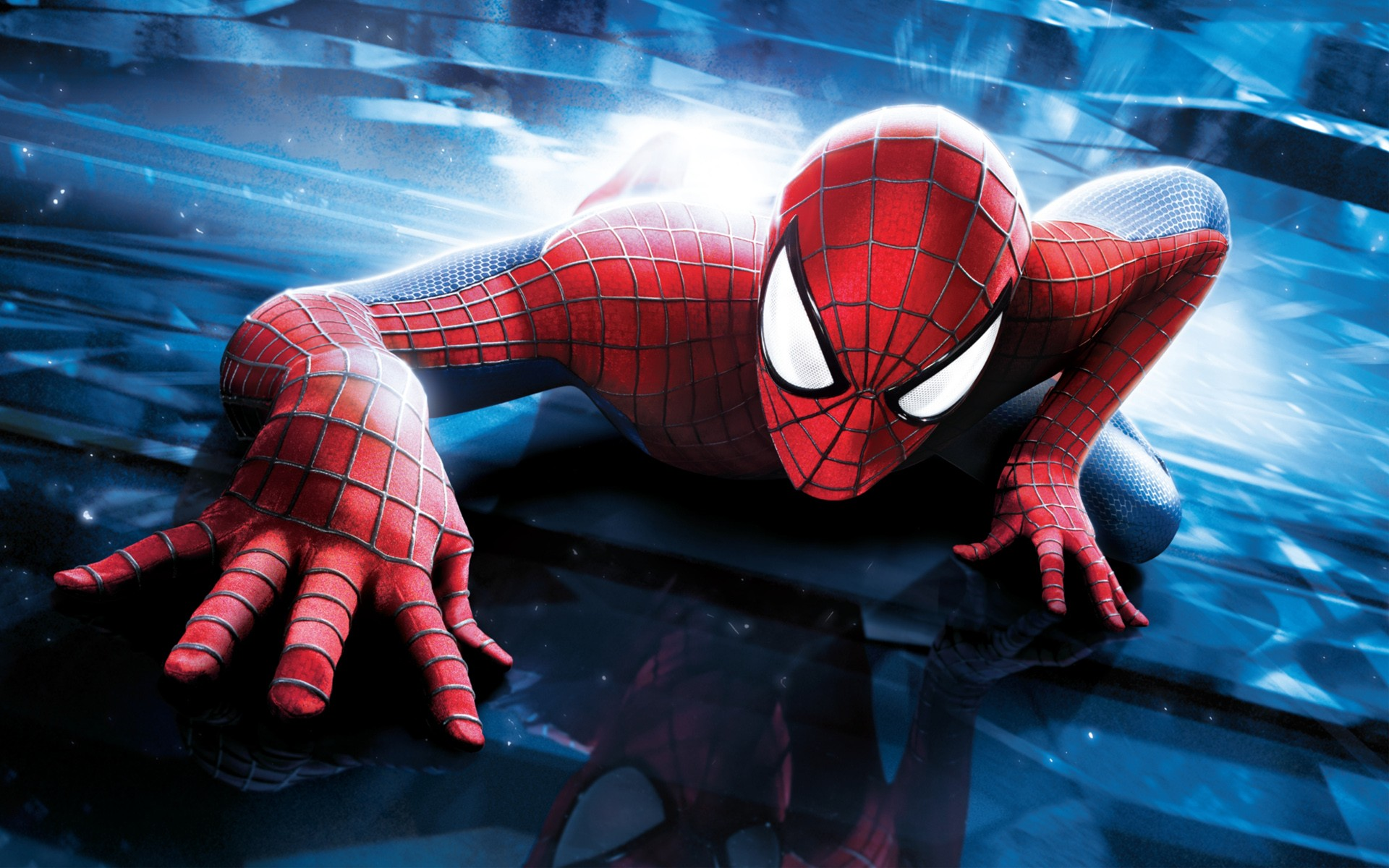 4k spiderman wallpapers high quality download free - Spider hd images download ...