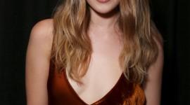 Alycia Debnam-Carey Wallpaper Background