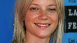 Amy Smart Wallpaper HQ
