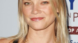 Amy Smart Wallpaper High Definition