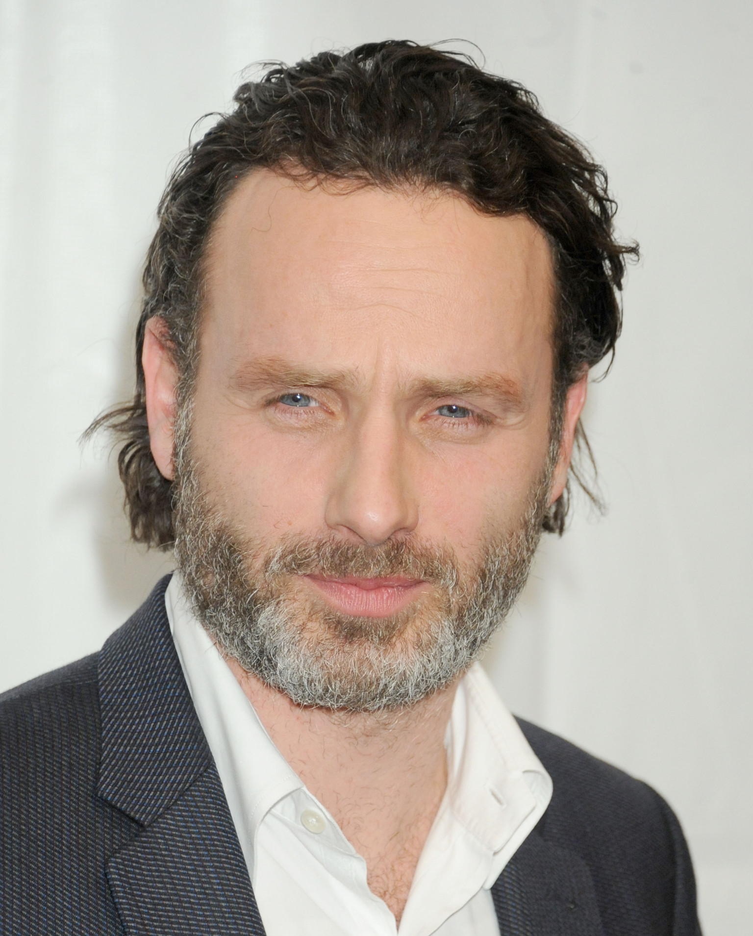 Andrew Lincoln Wallpapers High Quality