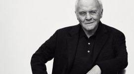 Anthony Hopkins Best Wallpaper