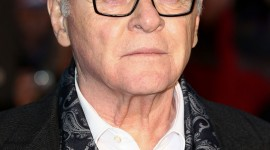 Anthony Hopkins Wallpaper For IPhone
